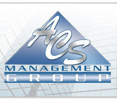 ACS Management Group